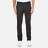 Selected Homme Men's Harval Slim Pants - Dark Grey: Image 1