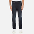 PS by Paul Smith Men's Slim Fit Jeans - Blue: Image 1