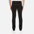 PS by Paul Smith Men's Slim Fit Jeans - Black: Image 3