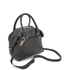 Vivienne Westwood Women's Hogarth Small Tote Bag - Black: Image 3