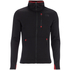 The North Face Men's Rafford Full Zip Hoody - TNF Black: Image 1