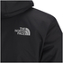 The North Face Men's Quest Insulated Jacket - TNF Black: Image 4