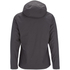 The North Face Men's Brownwood Triclimate® Jacket - Asphalt Grey: Image 2