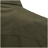 The North Face Men's Denali Long Sleeve Shirt - Rosin Green: Image 4
