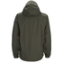 The North Face Men's Quest Jacket - Climbing Ivy Green: Image 2