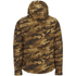 The North Face Men's Box Canyon Jacket - Brown Camo: Image 2