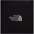 The North Face Men's Glacier Delta Full Zip Jumper - TNF Black: Image 5