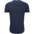 Camiseta Produkt Slub - Hombre - Azul marino: Image 2