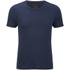 Camiseta Produkt Slub - Hombre - Azul marino: Image 1