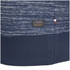Sudadera Produkt - Hombre - Azul marino: Image 3