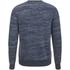 Sweat Homme Produkt - Bleu Marine: Image 2