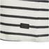 Produkt Men's Deko Asymetric Stripe T-Shirt - Cloud Dancer: Image 4