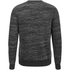 Produkt Men's Crew Neck Sweatshirt - Black: Image 2