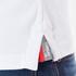 Superdry Men's Classic Pique Short Sleeve Polo Shirt - Optic: Image 6