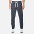 Superdry Men's Orange Label Tipped Joggers - Navy Grit: Image 1