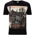 Jack & Jones Men's Originals Coffer T-Shirt - Black: Image 1