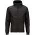 Jack & Jones Men's Originals Jack Light Bomber Jacket - Black: Image 1
