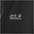 Jack Wolfskin Men's Activate Pants - Black: Image 3