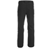 Jack Wolfskin Men's Activate Pants - Black: Image 2