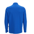 Jack Wolfskin Men's Gecko Fleece Jumper - Azure Blue: Image 2