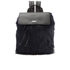 Karl Lagerfeld Women's K/Pop Fuzzi Backpack - Black: Image 1