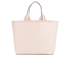 Karl Lagerfeld Women's K/Kocktail Choupette Shopper Bag - Sea Shell: Image 6