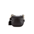 Karl Lagerfeld Women's K/Grainy Small Satchel - Black: Image 6