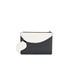 Karl Lagerfeld Women's K/Kocktail Karl Pouch - Black: Image 6