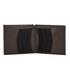 Superdry Men's Wallet in a Tin - Dark Brown: Image 4