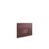 The Cambridge Satchel Company Women's Mini Poppy Shoulder Bag - Oxblood: Image 6