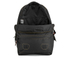 Superdry Men's True Montana Backpack - Black: Image 4