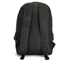 Superdry Men's True Montana Backpack - Black: Image 5
