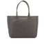 Furla Women's Capriccio Medium Tote Bag - Lava: Image 6