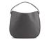 Furla Women's Luna Medium Hobo Bag - Lava: Image 6