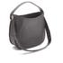 Furla Women's Luna Medium Hobo Bag - Lava: Image 3