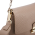 Furla Women's Club Cross Body Bag - Tottora: Image 5