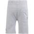 Pantalón corto deporte Crosshatch Pacific - Hombre - Gris: Image 2