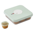 Joseph Joseph Dial 10-Piece Baby Food Storage Set: Image 4