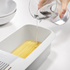 Joseph Joseph M-Cuisine Microwave Pasta Cooker: Image 3