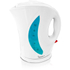 Signature S101 1.7L Electric Kettle - White: Image 1