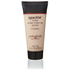 Laura Geller Spackle Under Make-Up Ethereal Primer 59ml: Image 1