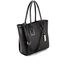Dune Women's Damazing Tote Bag - Black: Image 2