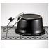 Morphy Richards Slow Cooker 5.5L: Image 5