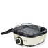 Kitchen M8 8-in-1 Multi Cooker - White: Image 5