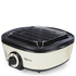 Kitchen M8 8-in-1 Multi Cooker - White: Image 2