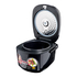 Redmond Redmond Multi Cooker - Black: Image 2