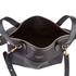 meli melo Women's Thela Medium Weekender Bag - Black: Image 6
