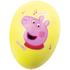 Peppa Pig Egg Shakers: Image 3