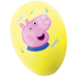 Peppa Pig Egg Shakers: Image 2