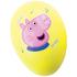 Peppa Pig Egg Shakers: Image 2